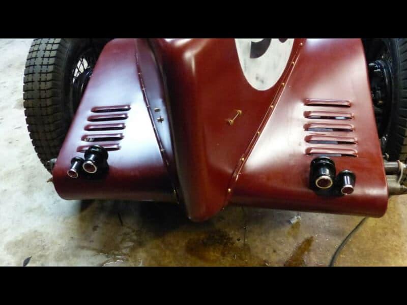 Oldtimer Daimler-Special-1937_1