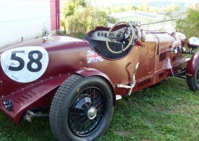 Oldtimer Daimler-Special-1937_2