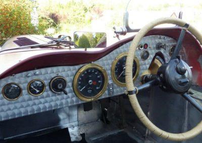 Oldtimer Daimler-Special-1937_3