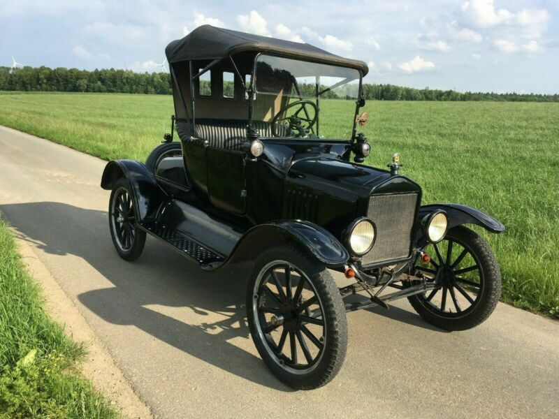 Ford-T-Runabout-1919_1