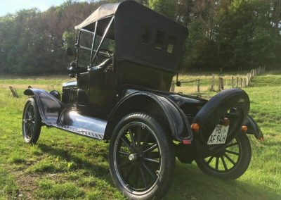 Oldtimer Ford-T-Runabout-1919_2