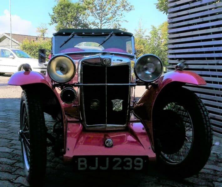 Oldtimer MG-PA-1934_1