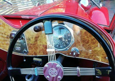 Oldtimer MG-PA-1934_2