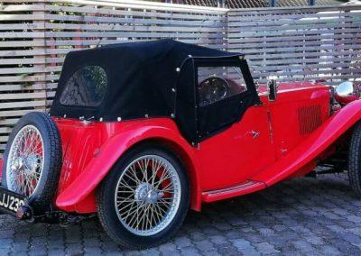 Oldtimer MG-PA-1934_3