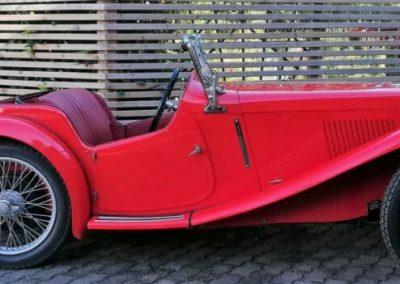 Oldtimer MG-PA-1934_4