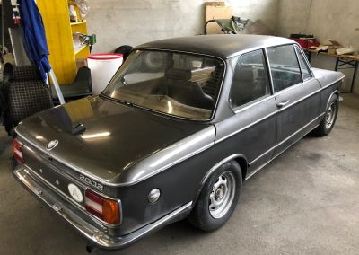 Oldtimer-BMW-2002_2