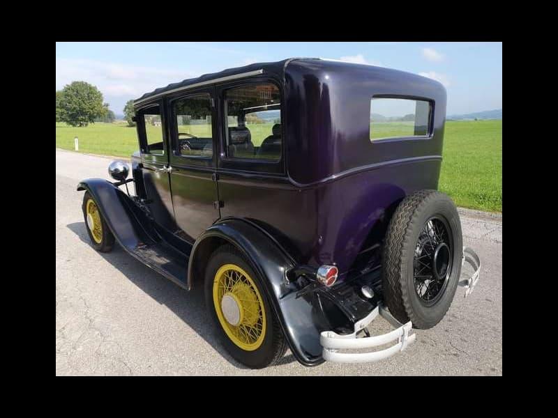 Oldtimer-DeSoto-1929_1