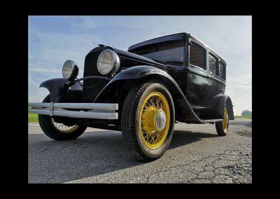 Oldtimer-DeSoto-1929_2