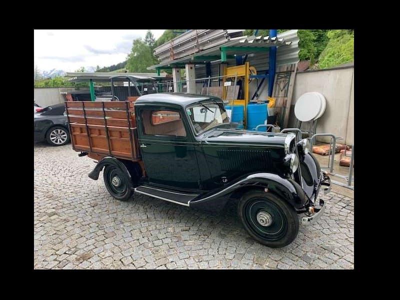 Oldtimer-Fiat-508-Balilla_1