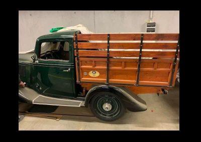 Oldtimer-Fiat-508-Balilla_2