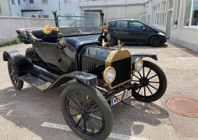 Oldtimer-Ford-T-1915_2