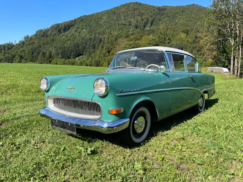 Oldtimer-Opel-Rekord-1959_1