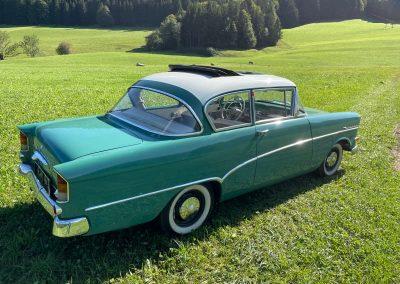 Oldtimer-Opel-Rekord-1959_2