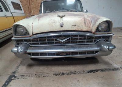 Oldtimer-Packard400-1956_2