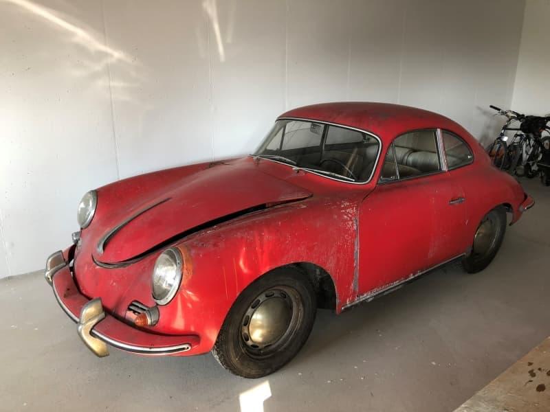 Oldtimer_Porsche-1960-356-3