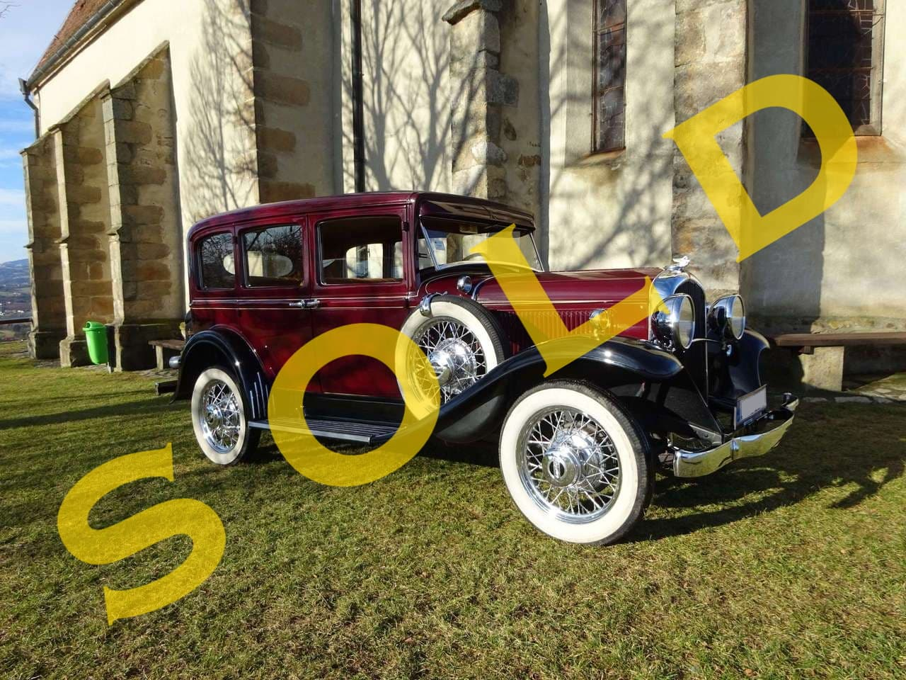 Plymouth-1932_1_sold
